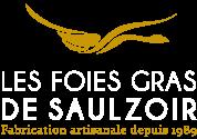 logo-fgs-home